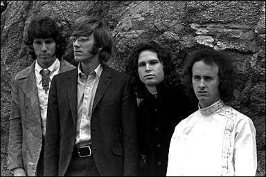 L'un des plus grands groupes américains avec seulement 4 ans de carrière...