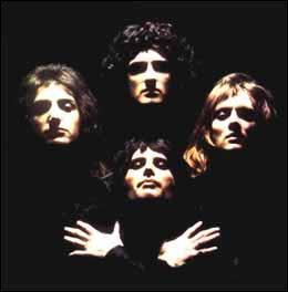 Quel est ce groupe qui a bercé le monde du rock pendant 20 ans ?