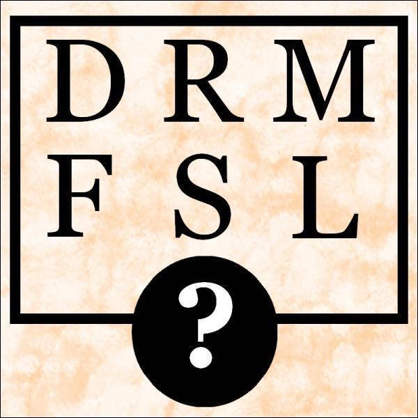 Quelle lettre faut-il placer dans le cercle pour obtenir une suite logique ?