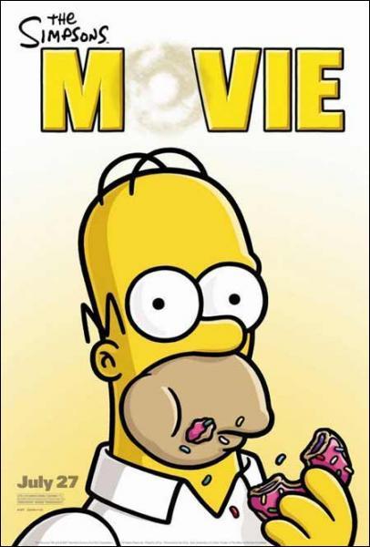 Quelle est la date de sortie du DVD en France ?