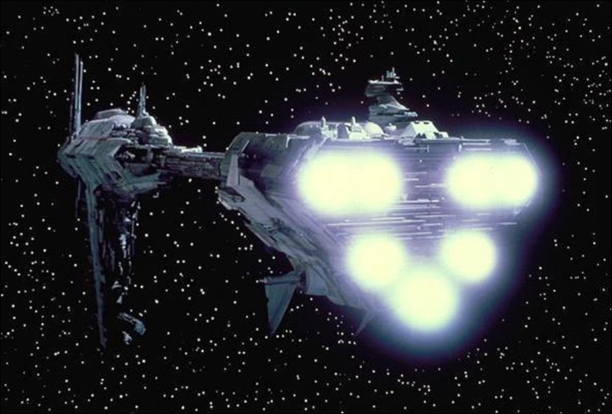 A l'origine la frégate Nebulon B fut construite pour la rebellion ?