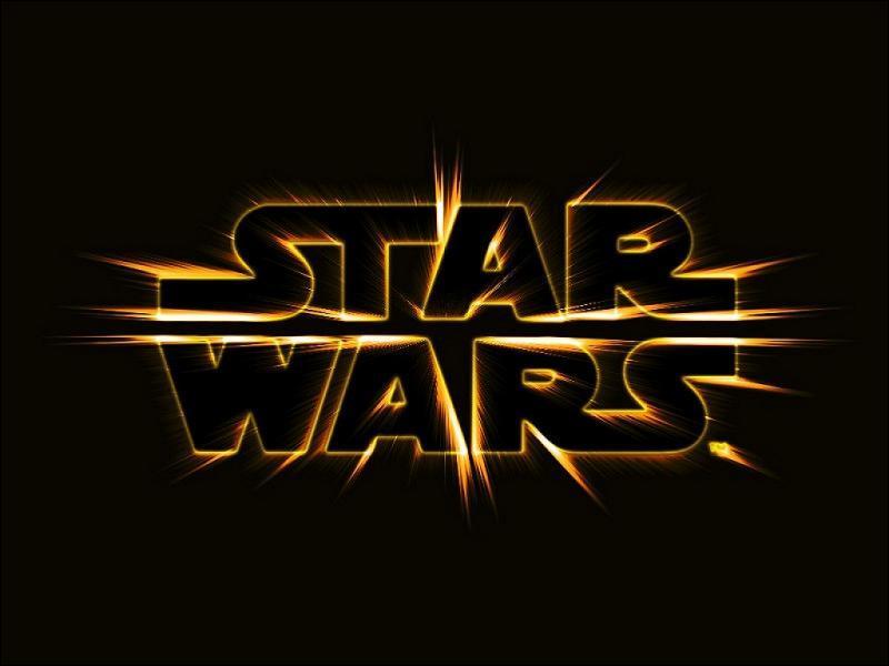 Quel est le thème de Star Wars ?