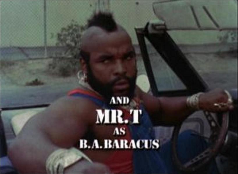 Bosco Albert « Barracuda » Barracu est lui ?
