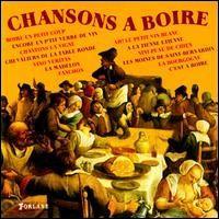 Selon la chanson 'Chevaliers de la table ronde', on goûte si le vin est :