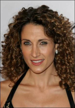 Stella Bonasera