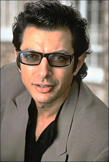 Quel était le nom de Jeff Goldblum dans 'La Mouche', le film qui l'a fait connaître ?