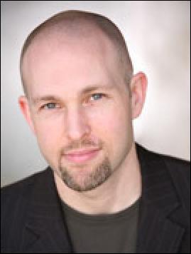 Quel était le rôle de Jeff Cohen dans 'Les Goonies' ?