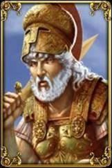 Pourquoi Arès est-il le dieu le plus détesté ?