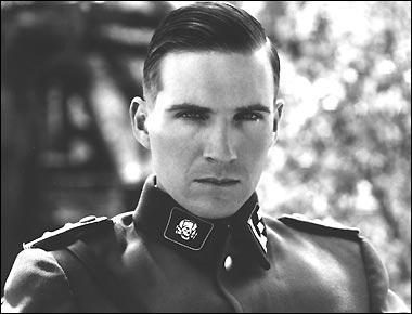 La liste de Schindler ?