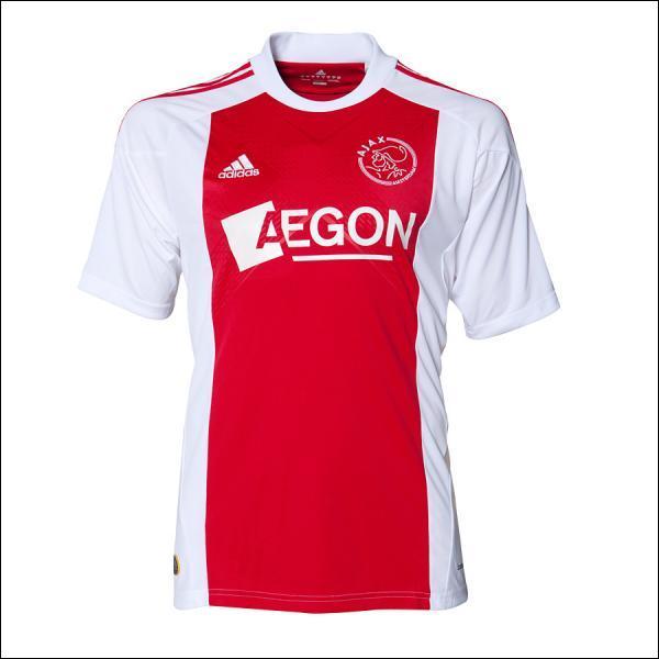Une grande équipe des Pays-Bas...