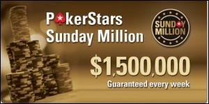 Au poker, comment nomme-t-on l'ensemble du prix à gagner durant un tournoi ?