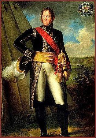 Lors de quelle bataille le Maréchal Michel Ney lanca-t-il cette phrase : 'Venez voir comment meurt un maréchal de France' ?