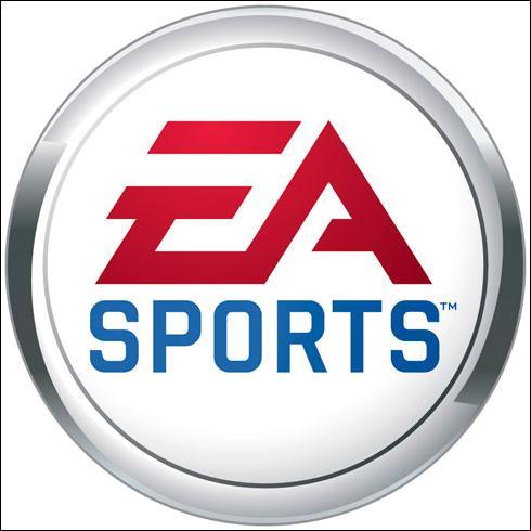 À quel jeu de foot appartient ce logo ?