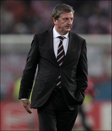 Quel joueur portugais est arrivé à Liverpool ?