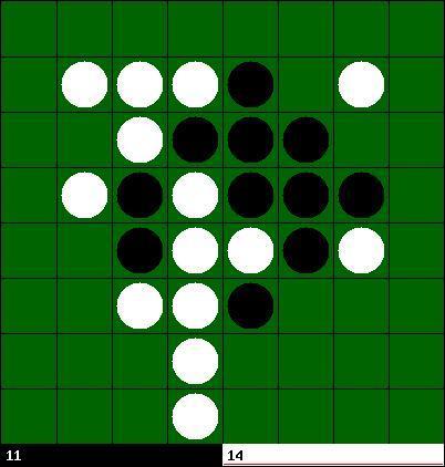Quel est ce jeu ?