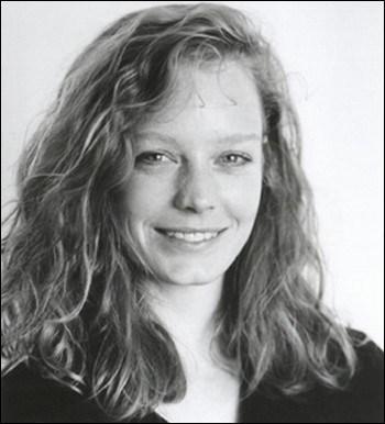 A remplacé Linda Hamilton dans le coeur de James Cameron depuis 'Titanic' :