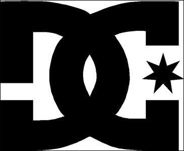 Ce logo est celui de :