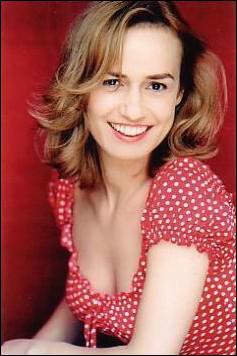 A déjà été nominée six fois pour le César de la Meilleure Actrice, mais ne l'a obtenu qu'une fois, au début de sa carrière, pour 'Sans toit ni loi' :