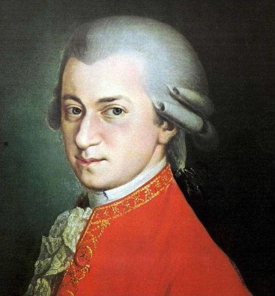 Les grands compositeurs de musique classique