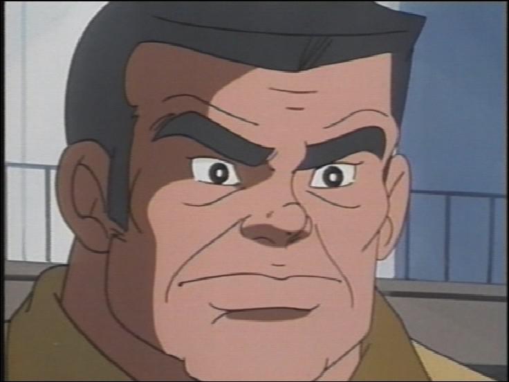 Qui est l'entraîneur d'Hikawa après le départ de Daïmon ?