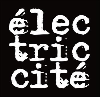 Electric Cité. ' Ombres d'amours et visages...