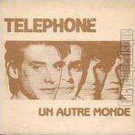 N'oubliez pas le début : Téléphone