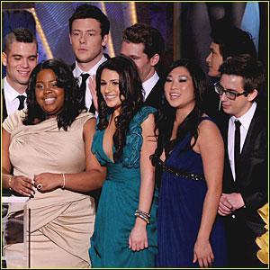 Quels acteurs de la série ont été récompensés aux Satellites Awards ?