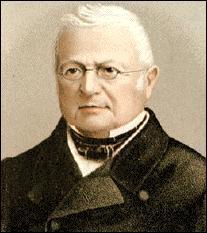 Qui fut le premier Président de la Troisième République ?
