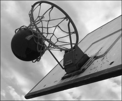 Quelle est la couleur traditionnelle d'un ballon de basket ?