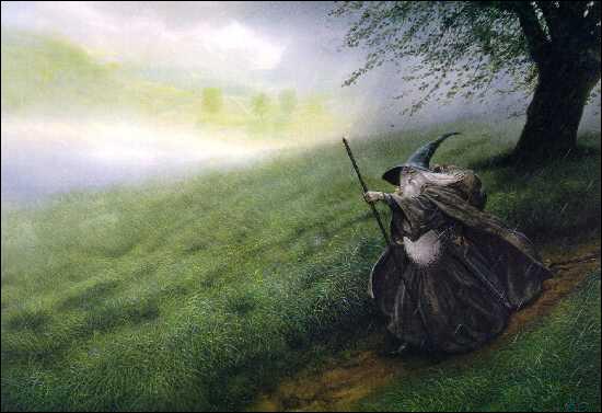 Combien de volumes comprend 'Le Seigneur des Anneaux' de Tolkien ?