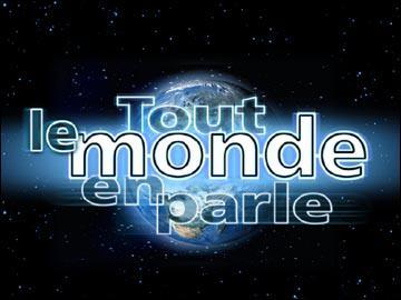 Quel animateur a créé sur France 2 'Tout le monde en parle' ?