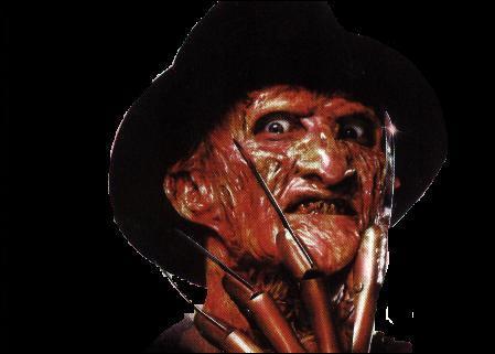 Combien de Freddy existe t'il (déclinaison confondue) ?