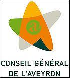 L'Aveyron se situe dans quelle région ?