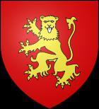 En 2007, combien d'habitants comptait l'Aveyron ?