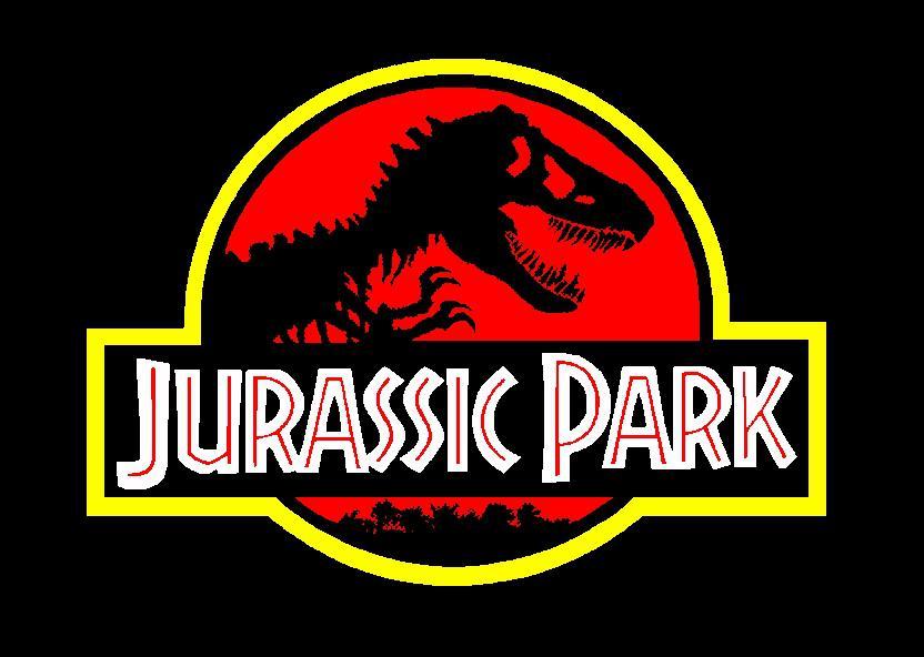 Quel est le nom de l'île sur laquelle fût construit le Jurassic Park ?