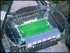 L'O M est le club le plus titré du football français. Il évolue en bleu et blanc sur le stade Vélodrome. Quelle est la devise du club ?