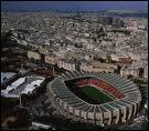 Au sud-ouest de Paris le Parc des Princes est le 3ème plus grand stade français. Quel est le nom du club qui en est le résident actuel ?