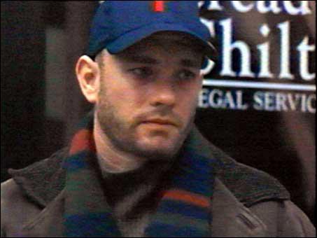 Quel est ce film où Tom Hanks joue le rôle d'un avocat licencier à cause du SIDA ?