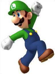 Quizz Mario et Cie