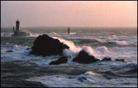 En 2007, combien d'habitants comptait le Finistère ?