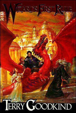 Comment s'appelle le dragon rouge ?