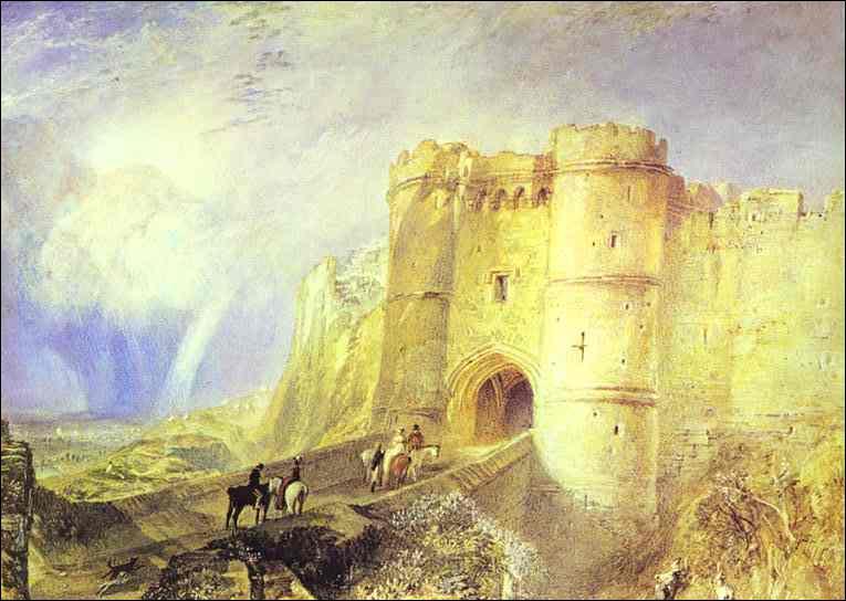 Quizz l 39 angleterre en peinture quiz peintres peintures for Artiste peintre anglais