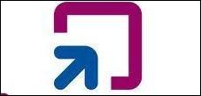 Cette banque en ligne est propriété de la Société générale pour 56 % et de La Caixa pour 21 %. Son slogan est  La banque en ligne avec son époque