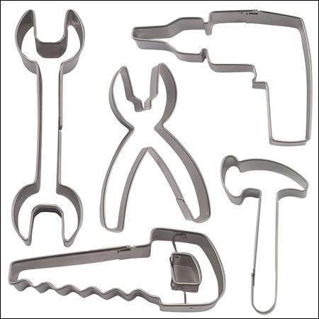 quizz outils et machines iii sp cial bricoleur quiz culture g n rale. Black Bedroom Furniture Sets. Home Design Ideas