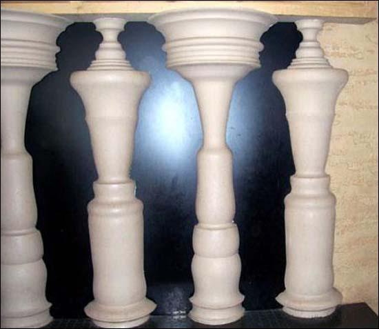 Que voyez vous ?