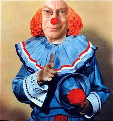 'On m'a traité de clown, mais je suis grand chef ! '