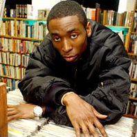 Rap/R&B US n°3
