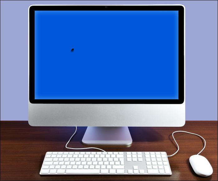 Existe-t-il un jeu PacMan sur Macintosh ?