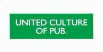 Quel logo est détourné par 'culture Pub ' ? N°4