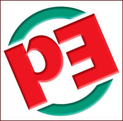 Pour cette filiale hard-discount du groupe Carrefour, le slogan publicitaire est : ' La qualité à prix discount' :